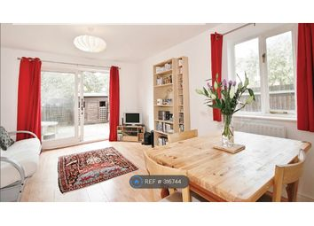 2 bed end terrace house to rent in Sandlings Close, London SE15