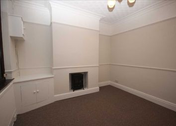 Thumbnail 2 bed terraced house to rent in Kidsgrove Bank, Kidsgrove, Stoke On Trent