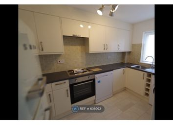 Thumbnail 2 bed flat to rent in Osprey House, Ware