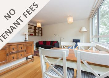 Thumbnail 2 bed flat to rent in Highbury Place, London