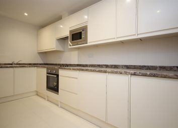 Thumbnail Property to rent in North Acton Road, North Acton