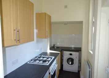Thumbnail 2 bedroom terraced house to rent in Carfax Street, Manchester