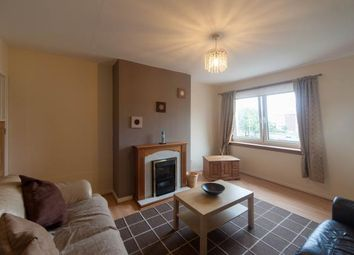 Thumbnail 2 bed flat to rent in Telford Drive, Edinburgh