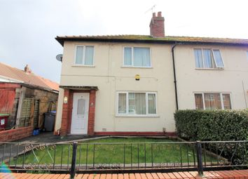 Thumbnail 3 bed end terrace house for sale in Lentworth Avenue, Bispham
