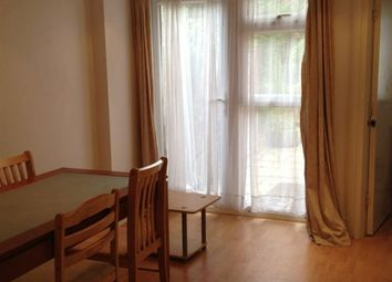 Thumbnail 3 bed flat to rent in Grays Road, Headington, Oxford