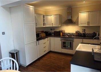 Thumbnail 1 bed property to rent in Sealand Road, Chester