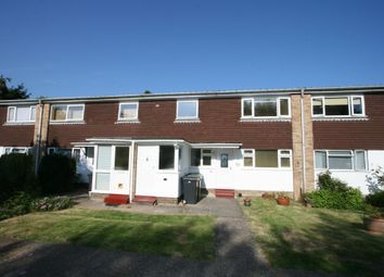 Thumbnail 2 bed duplex to rent in Senlac Way, Hastings