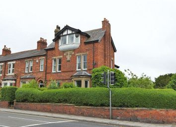 Thumbnail 6 bed property for sale in Marlborough Gardens, Carlisle