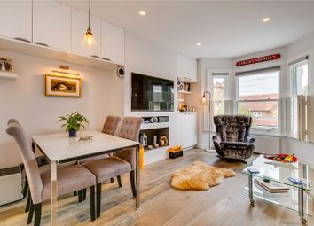 2 bed flat for sale in Ackmar Road, London SW6