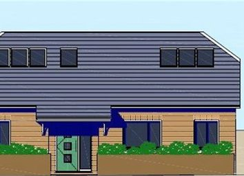 Thumbnail 3 bed property for sale in First Avenue, Southbourne, West Sussex