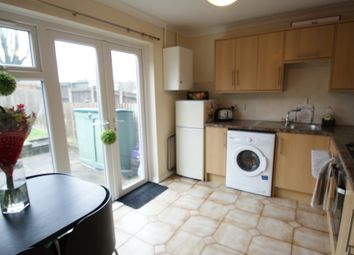 2 bed semi-detached house to rent in Lyric Way, Thornhill, Cardiff CF14