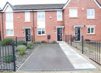 3 bed terraced house for sale in Exeter Road, Bootle L20