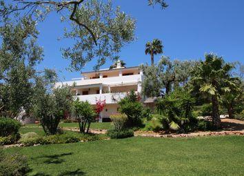 Thumbnail 8 bed country house for sale in Near Vilamoura Vale Judeu, Vilamoura, Loulé, Central Algarve, Portugal