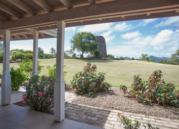 Thumbnail 1 bed villa for sale in Warner Estate Villa, Falmouth Harbour, Antigua And Barbuda
