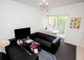 3 bed property to rent in Reservoir Road, Selly Oak, Birmingham B29