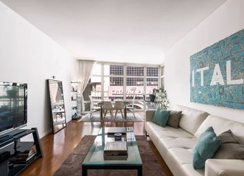 Thumbnail 2 bed apartment for sale in 10036, 1600 Broadway, New York, Ny 10019, United States