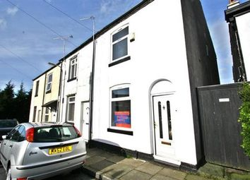 Thumbnail 2 bed terraced house for sale in Cuckoo Nest, Cuckoo Lane, Prestwich