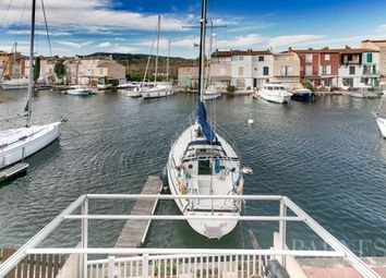 Thumbnail 2 bed property for sale in Port Grimaud, 83310, France