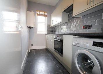York Grove, Brighton, 3 BN1. 2 bed flat