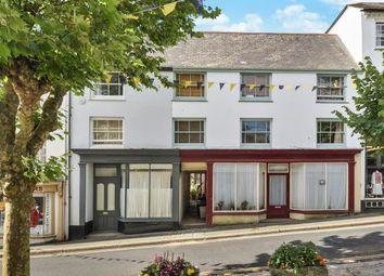 Thumbnail 3 bedroom terraced house for sale in Penryn, Cornwall