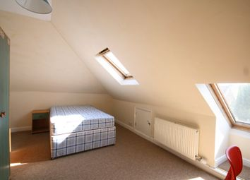 Thumbnail 1 bedroom property to rent in Filton Avenue, Horfield, Bristol