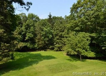 Thumbnail Property for sale in 470 Frogtown Lot 1 Road, Connecticut, Connecticut, United States Of America