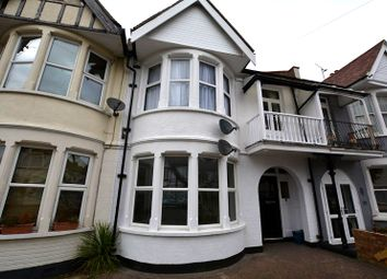 Thumbnail 2 bed property to rent in Shaftesbury Avenue, Southend-On-Sea
