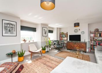 3 bed flat for sale in Glass Pavilion, 2 Princes Street, Brighton, East Sussex BN2