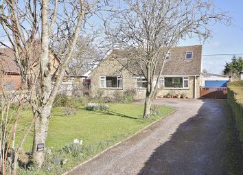 4 bed detached house for sale in Minster Industrial Estate, Downs Road, Minster Lovell, Witney OX29