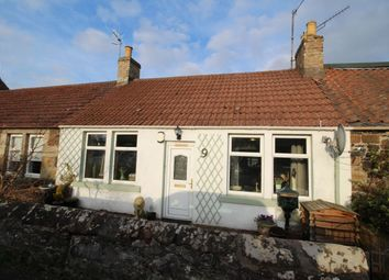 Thumbnail 3 bed terraced house for sale in Mournipea, Auchtermuchty, Cupar