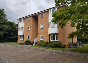 Thumbnail 1 bed flat to rent in Jasmine Court, Cambridge