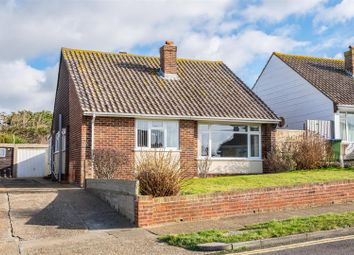 Thumbnail 2 bed detached bungalow for sale in Hawth Hill, Seaford