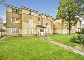 Thumbnail 2 bedroom flat for sale in Belgrave Mansions, 24 Park Street, Hull, East Yorkshire