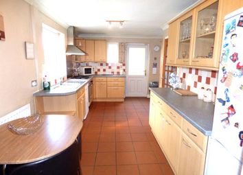 Thumbnail 3 bedroom property for sale in Shaftesbury Road, Eston, Middlesbrough
