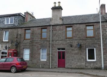 Thumbnail 1 bed flat for sale in Main Street, Almondbank