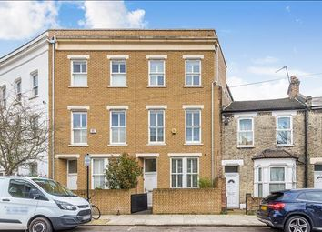 4 bed terraced house for sale in Gayford Road, London W12
