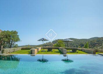 Thumbnail 5 bed villa for sale in Spain, Girona (Inland Costa Brava), Baix Empordà, Cbr9461