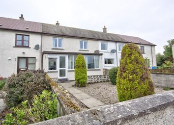 Thumbnail 3 bed property for sale in Victoria Crescent, Brora