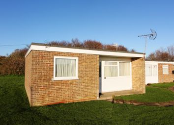 Thumbnail 2 bed property for sale in Green Lane, Kessingland