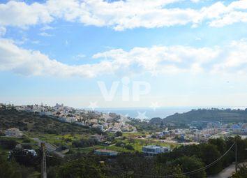 Thumbnail 3 bed villa for sale in Albufeira, Albufeira E Olhos De Água, Albufeira Algarve