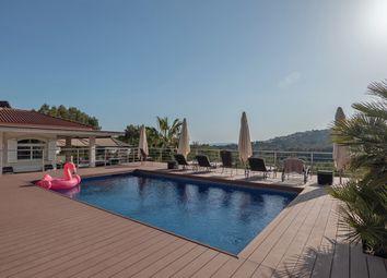 Thumbnail 1 bed villa for sale in Bendinat, Majorca, Balearic Islands, Spain