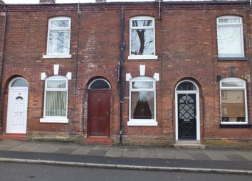 Thumbnail 2 bed terraced house to rent in Kenworthy Avenue, Ashton-Under-Lyne