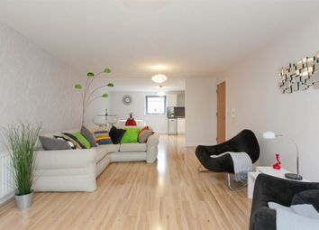 Thumbnail 2 bed flat for sale in 20 Wellwood Street, Belfast