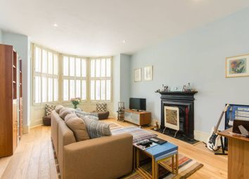 Thumbnail 3 bedroom flat to rent in Pinfold Road, Streatham Hill