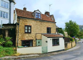 Thumbnail 2 bed detached house for sale in Potters Pond, Wotton-Under-Edge