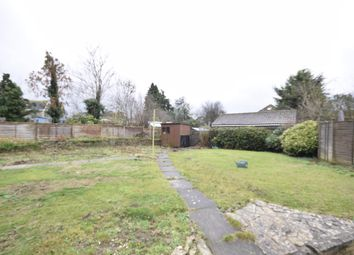 Thumbnail 4 bed semi-detached house to rent in Long Eaton Drive, Bristol