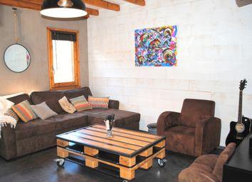 Thumbnail 3 bed duplex for sale in Epicea, Samoëns (Commune), Samoëns, Bonneville, Haute-Savoie, Rhône-Alpes, France