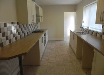 Thumbnail 1 bed flat to rent in Washington Street, Landore, Swansea