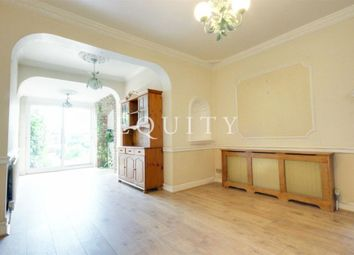 Thumbnail 4 bedroom detached house to rent in Great Cambridge Road, Waltham Cross