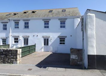 Thumbnail 3 bed end terrace house for sale in Bolitho Road, Heamoor, Penzance